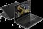 Vysoce odolný notebook Acer ENDURO